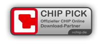 Offizieller Chip-Download-Partner