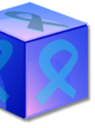 Program-Icon abylon CRYPT in the BOX