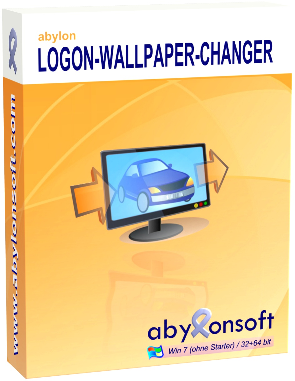 logon wallpaper changer box - Logon Wallpaper Changer 2013 (24 Saat Kampanya)