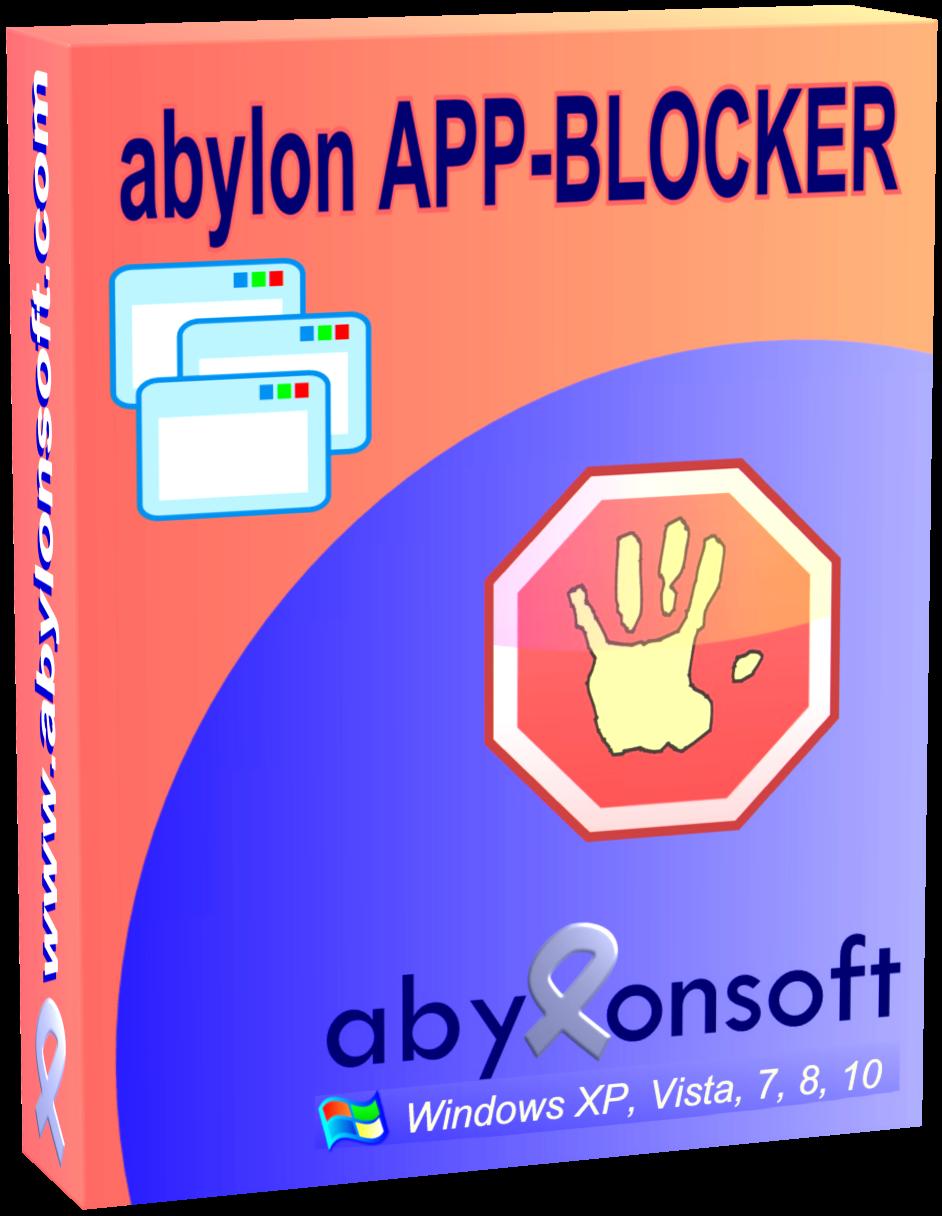 Code Bins App Unlock Code