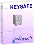Software abylon KEYSAFE