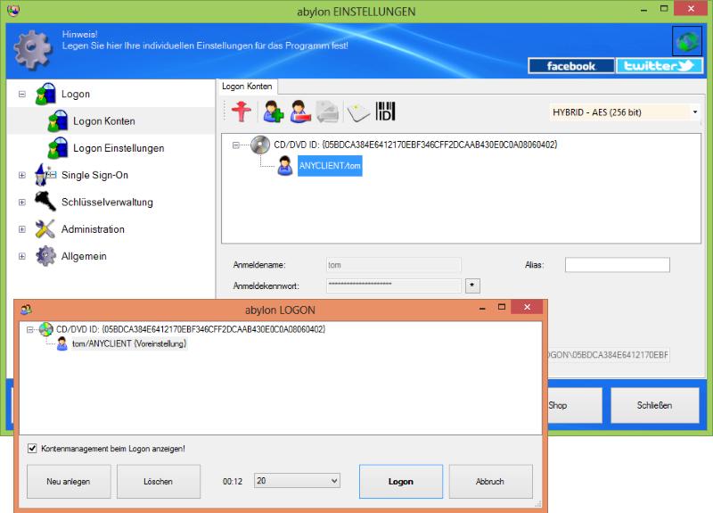 https://www.abylonsoft.com/logon/images/screenshot.png